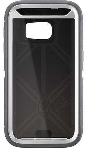 on sale 41702 a3644 Galaxy S7 Otterbox Defender Case   buytec.co.uk